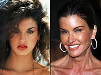 janice_dickinson_then_and_now_w-200