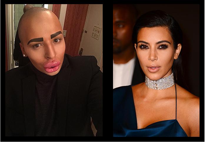kardashian-brit-lookalike-side-by-side