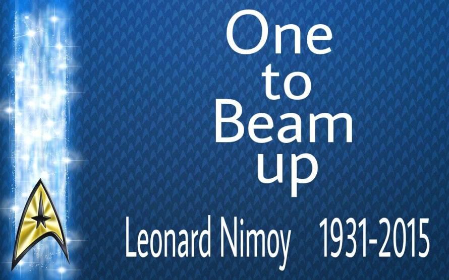 Leonard-Nimoy-meme-11