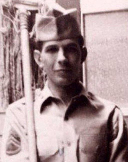 Leonard-Nimoy-meme-18-young-military
