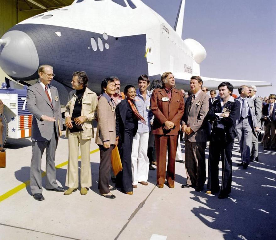 Leonard-Nimoy-meme-19-NASA-archives