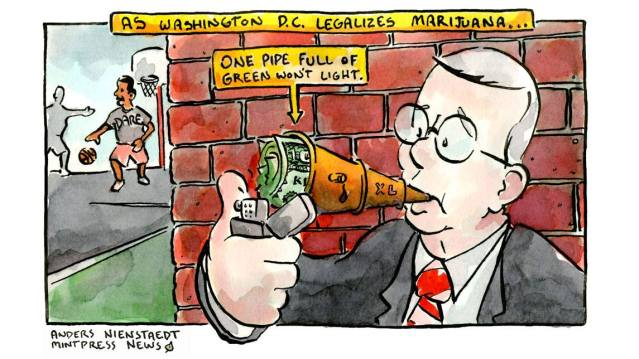 as-washington-dc-legalized-marijuana-political-cartoon