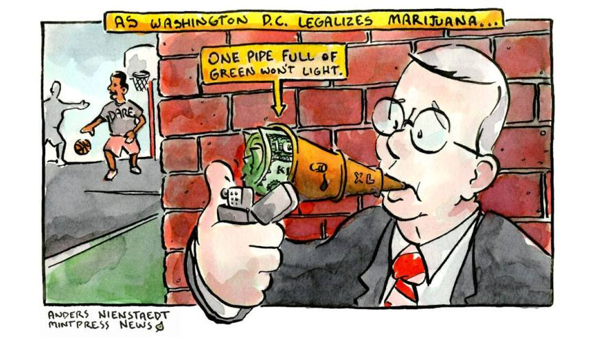as-washington-dc-legalized-marijuana-political-cartoon