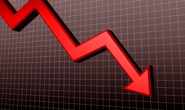 unemployment-rate-declines