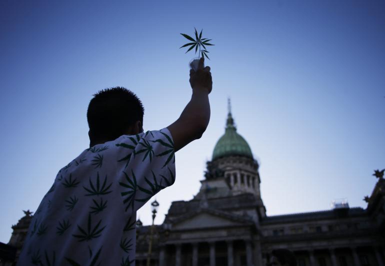 washington-dc-marijuana