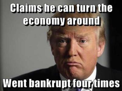 donald-trump-economy-bankruptsy-meme