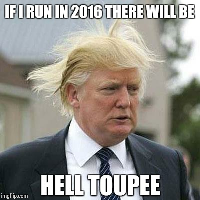 trump-hell-Toupe-meme-01