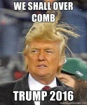 trump-over-comb-hair-funny-meme-01