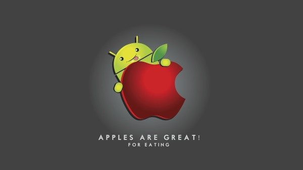 Funny-Android-VS-Apple-Wallpaper-600x338