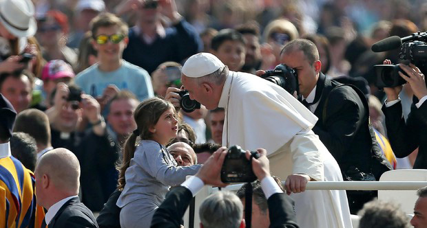 pope-francis-ag-gender2