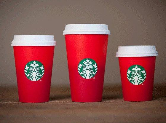 starbucks-redcup-christmas