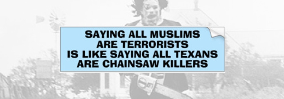 banner-muslims-save-christians