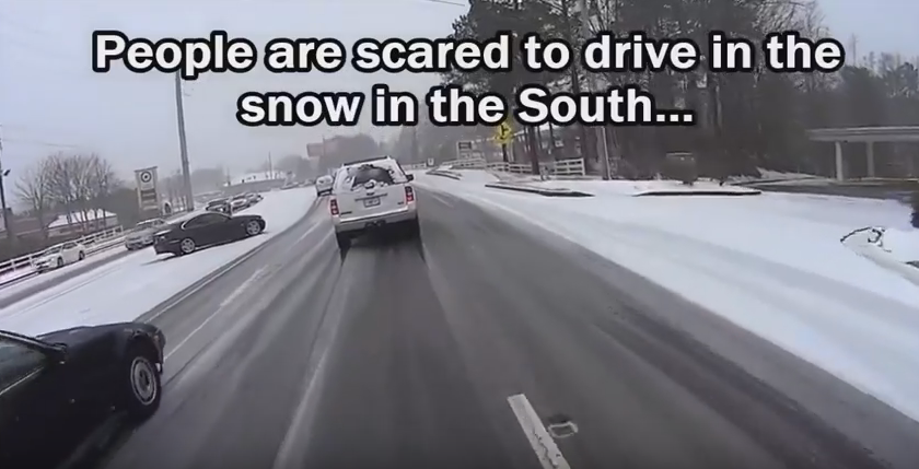 north-versus-south-driving-in-snow