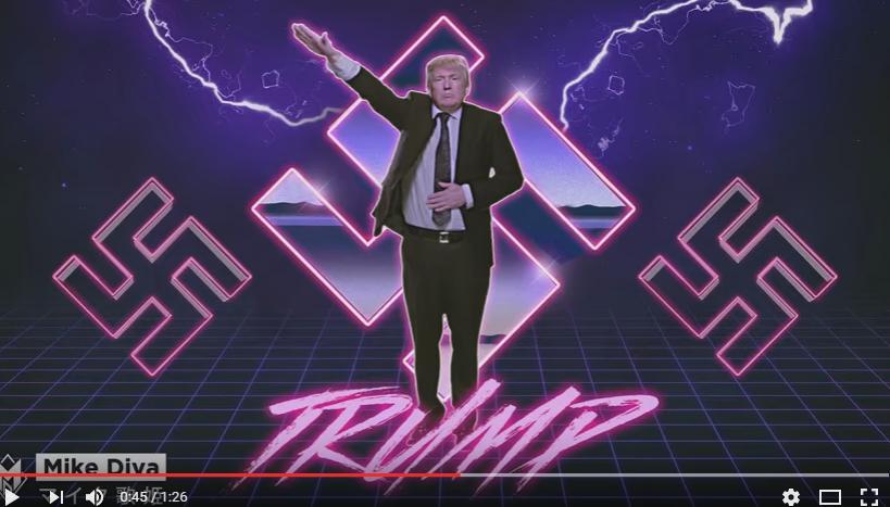 donald-trump-japanese-style-ad-nazi-salute