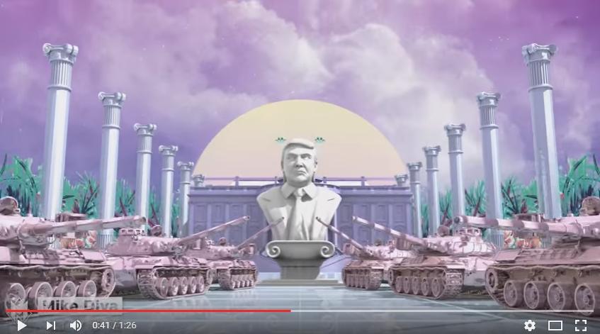 donald-trump-japanese-style-ad-pink-tanks
