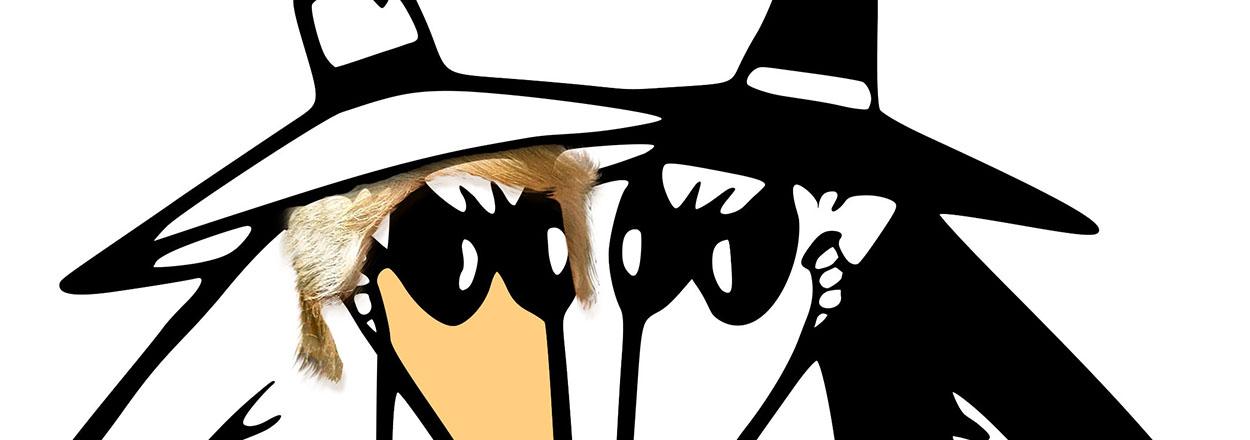 spy-vs-spy-banner