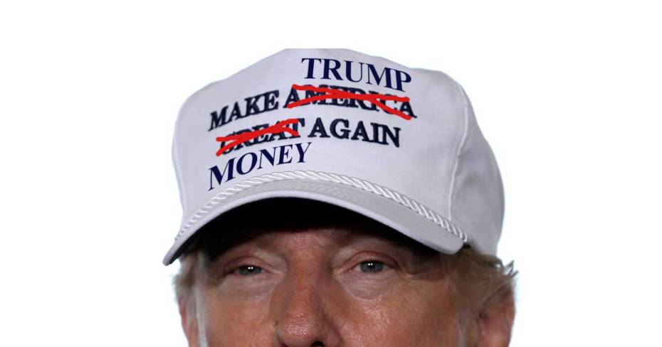 donald-trump-make-money-again-hat-blog-banner