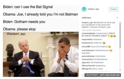 biden-obama-meme-bat-signal