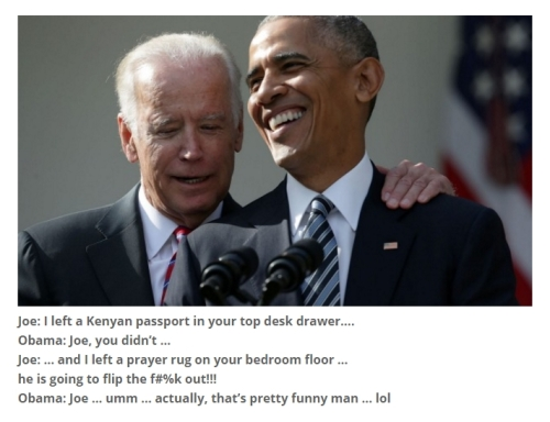 biden-obama-meme-kenyan-passport-prayer-rug