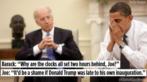 biden-obama-trump-meme-clocks-two-hours-back-inauguration
