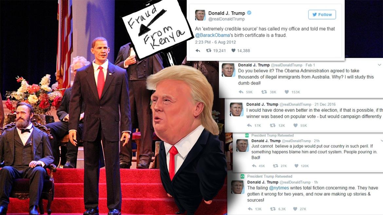 hall-of-presidents-trump-obama