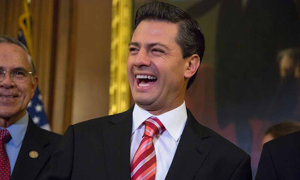 mexican-president