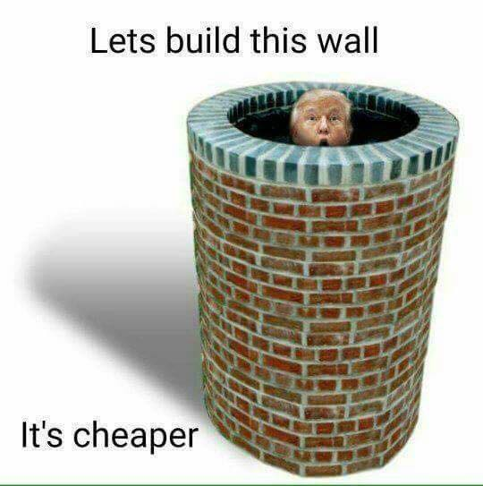 wall-around-trump