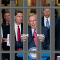 mcconnell_gop-behind-bars
