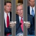 prison-reform-feature
