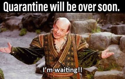 08-princess-bride-covid-waiting