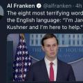 al-franken-jared-help