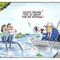 trump-help-great-ratings