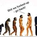 trump-man-evolution-go-back