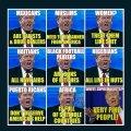 trump-says